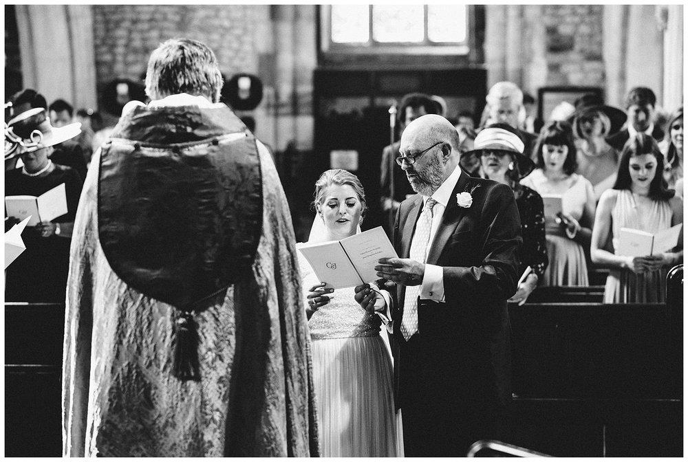Jamie and Chloe Northamptonshire Wedding Photographer-36.jpg