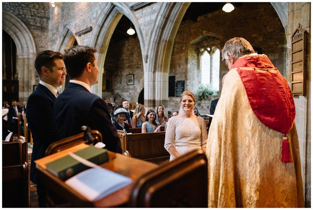 Jamie and Chloe Northamptonshire Wedding Photographer-38.jpg