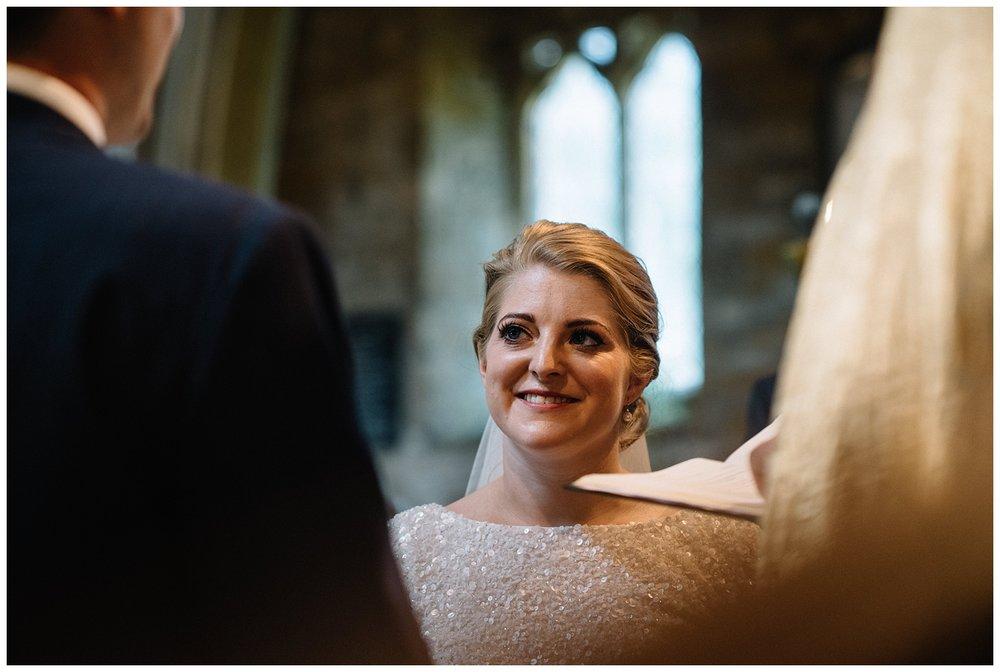 Jamie and Chloe Northamptonshire Wedding Photographer-40.jpg