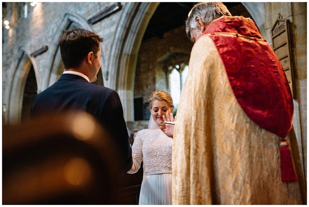 Jamie and Chloe Northamptonshire Wedding Photographer-41.jpg