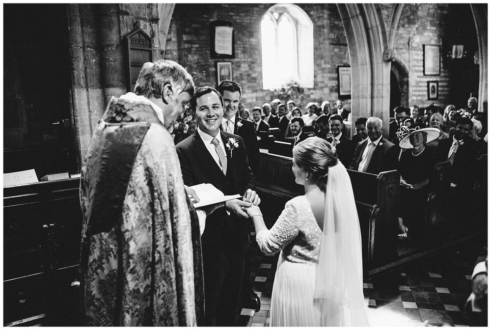 Jamie and Chloe Northamptonshire Wedding Photographer-42.jpg