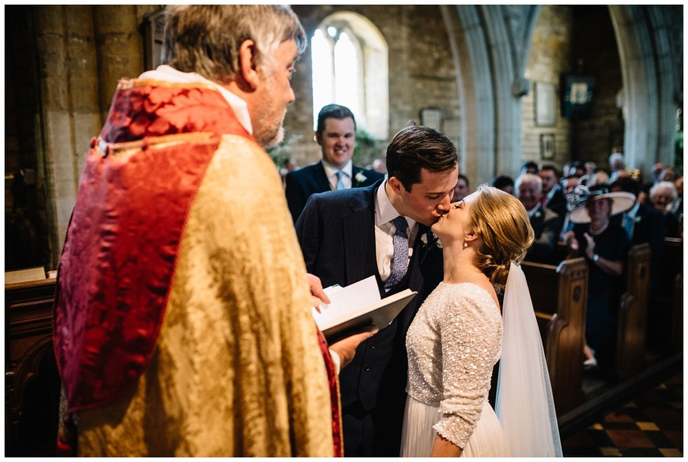 Jamie and Chloe Northamptonshire Wedding Photographer-43.jpg