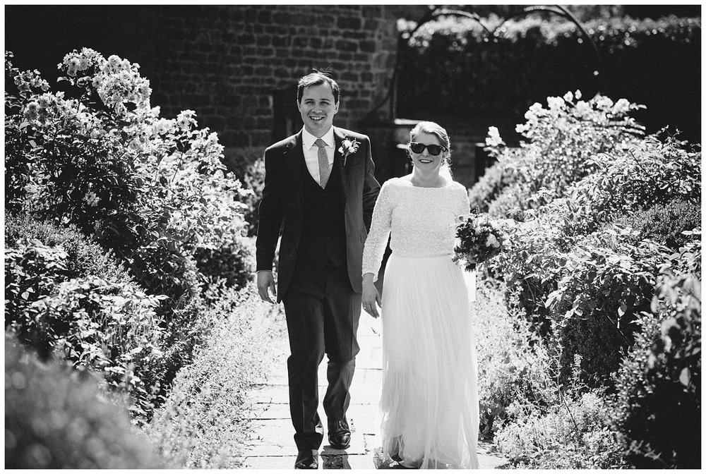 Jamie and Chloe Northamptonshire Wedding Photographer-50.jpg