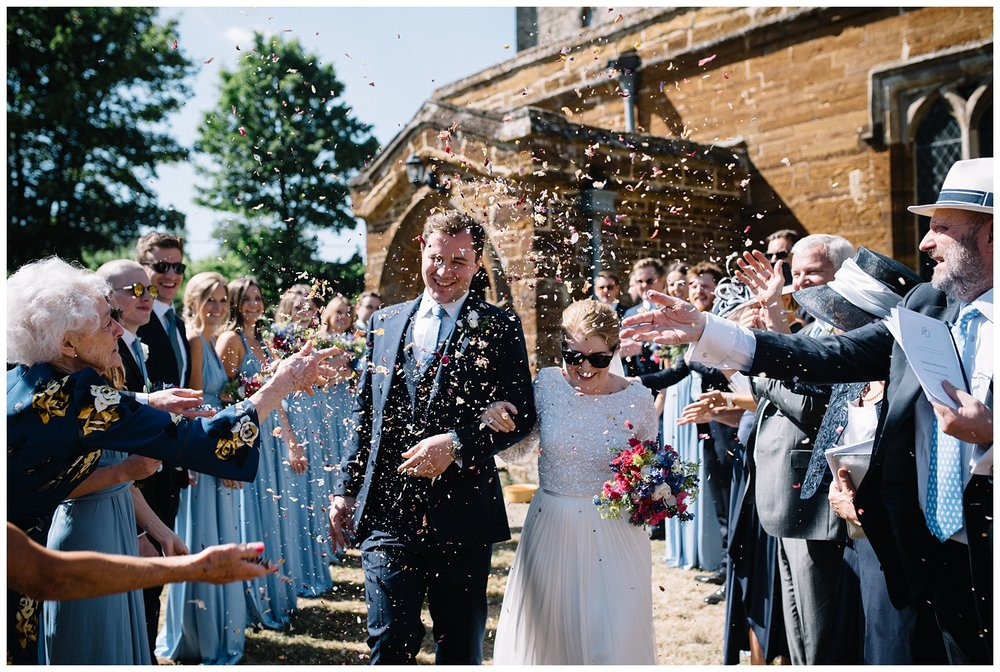 Jamie and Chloe Northamptonshire Wedding Photographer-52.jpg