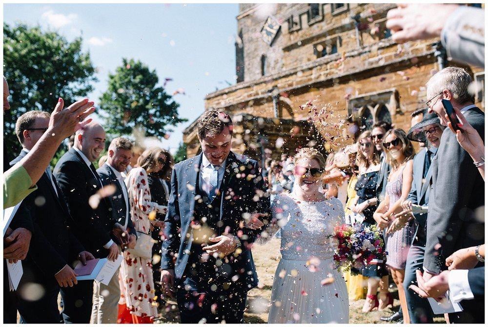 Jamie and Chloe Northamptonshire Wedding Photographer-53.jpg