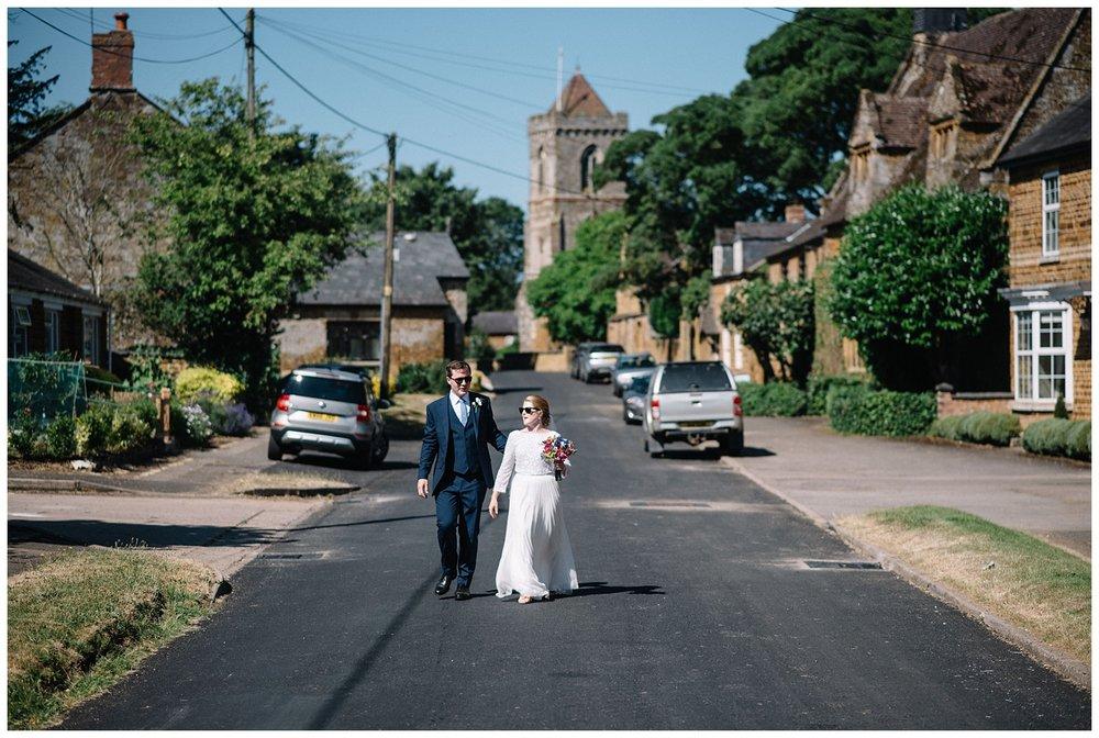 Jamie and Chloe Northamptonshire Wedding Photographer-57.jpg