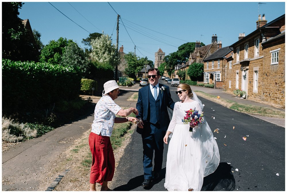 Jamie and Chloe Northamptonshire Wedding Photographer-59.jpg