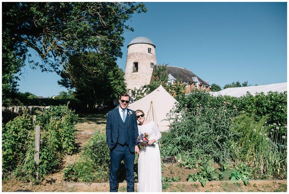 Jamie and Chloe Northamptonshire Wedding Photographer-65.jpg