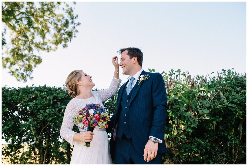 Jamie and Chloe Northamptonshire Wedding Photographer-67.jpg