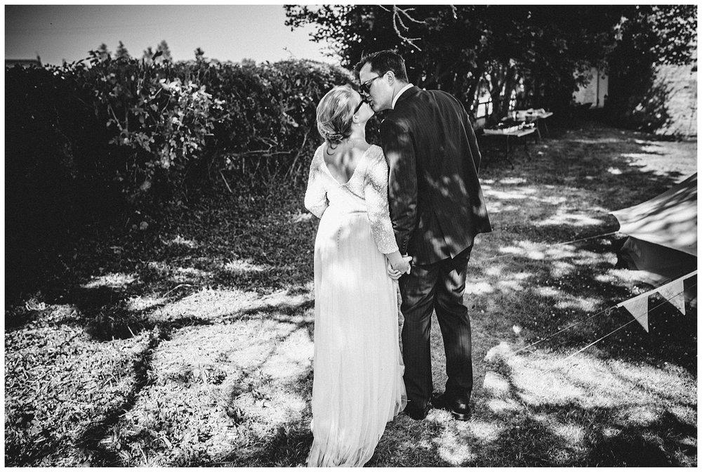 Jamie and Chloe Northamptonshire Wedding Photographer-66.jpg