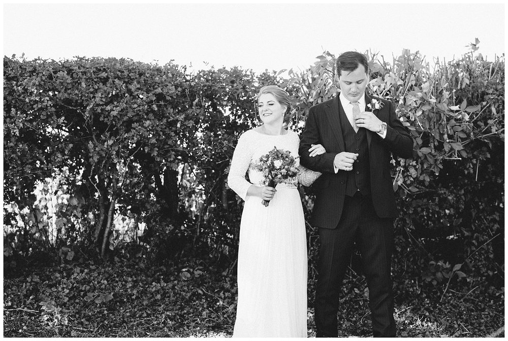 Jamie and Chloe Northamptonshire Wedding Photographer-68.jpg
