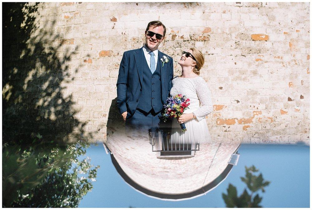 Jamie and Chloe Northamptonshire Wedding Photographer-73.jpg