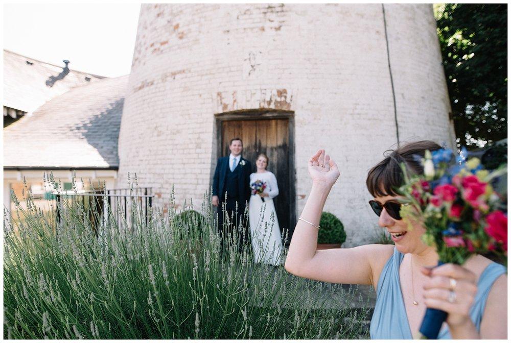 Jamie and Chloe Northamptonshire Wedding Photographer-75.jpg