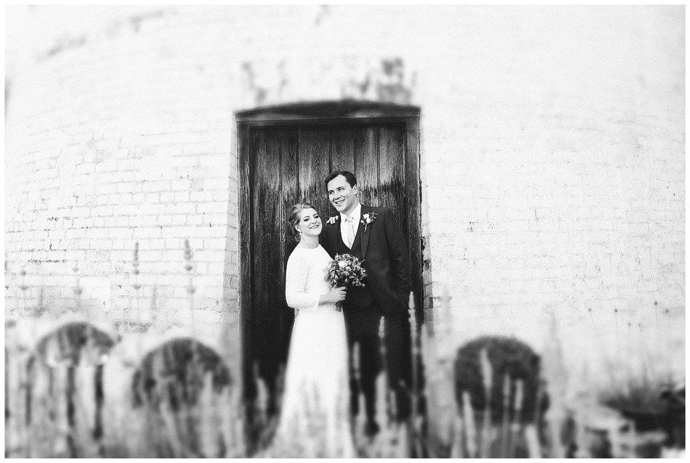 Jamie and Chloe Northamptonshire Wedding Photographer-79.jpg