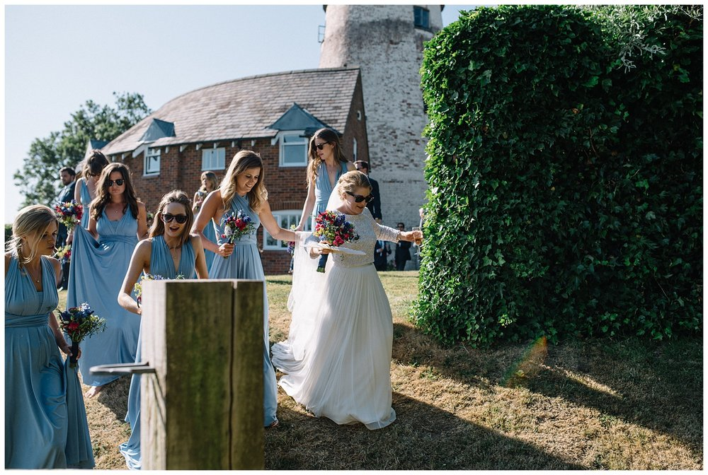 Jamie and Chloe Northamptonshire Wedding Photographer-80.jpg