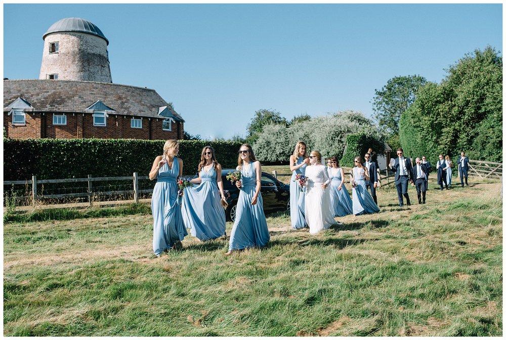 Jamie and Chloe Northamptonshire Wedding Photographer-81.jpg