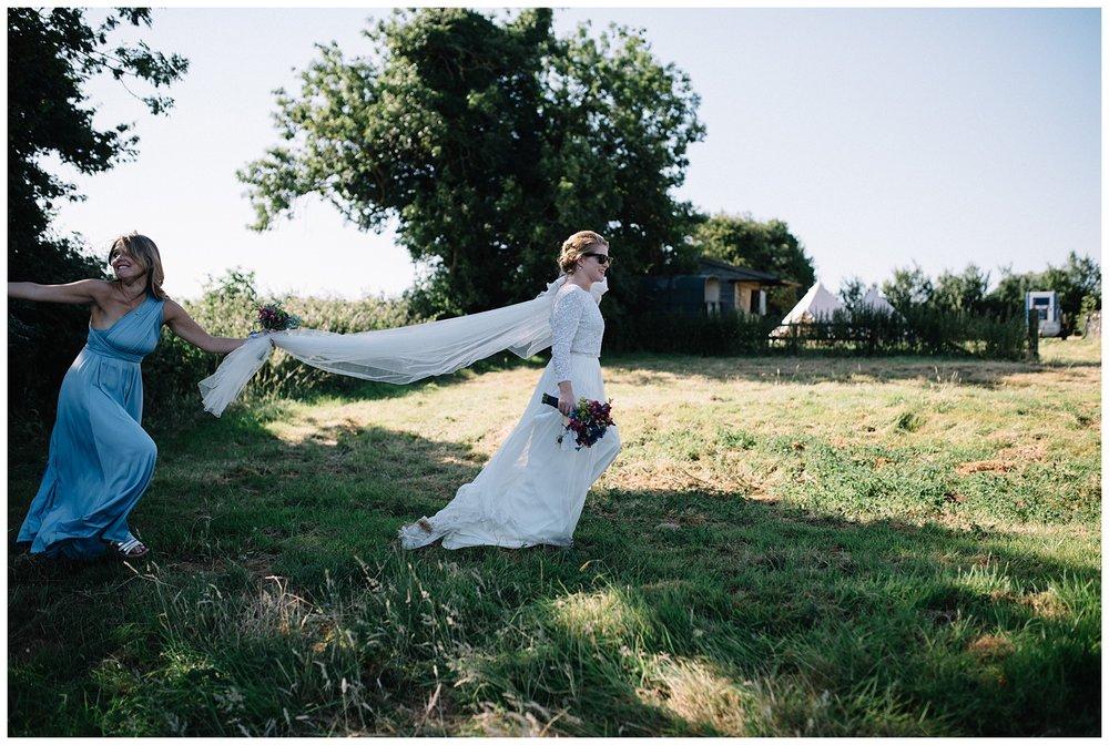 Jamie and Chloe Northamptonshire Wedding Photographer-89.jpg