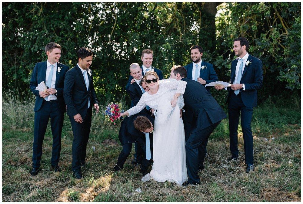 Jamie and Chloe Northamptonshire Wedding Photographer-91.jpg