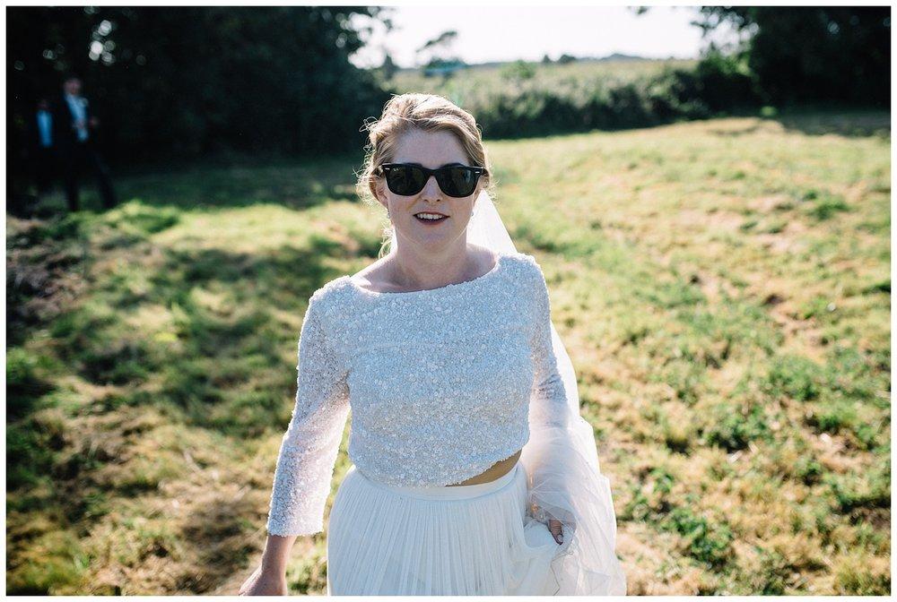 Jamie and Chloe Northamptonshire Wedding Photographer-92.jpg