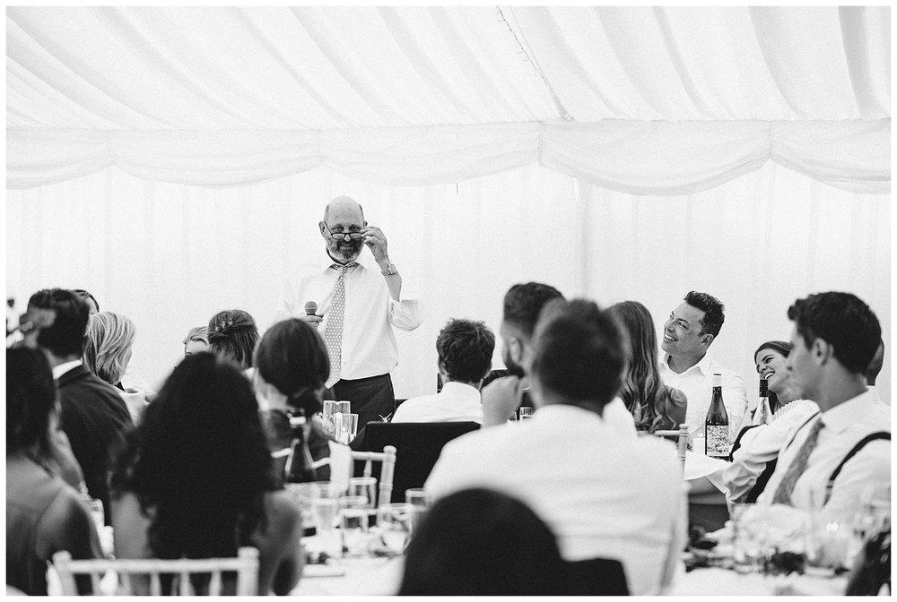 Jamie and Chloe Northamptonshire Wedding Photographer-102.jpg