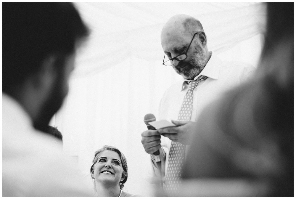 Jamie and Chloe Northamptonshire Wedding Photographer-104.jpg