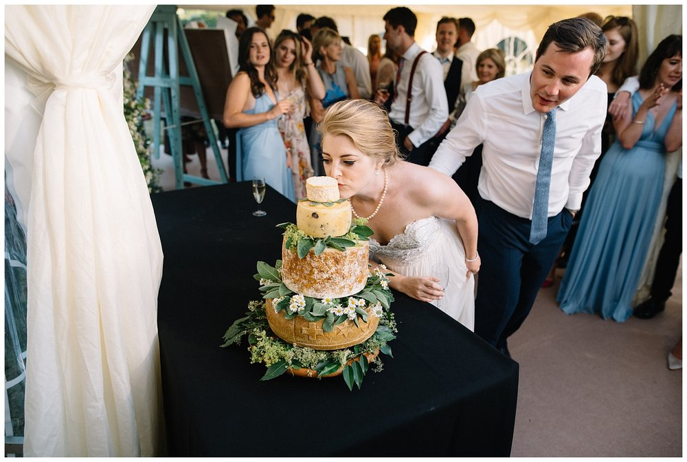 Jamie and Chloe Northamptonshire Wedding Photographer-109.jpg
