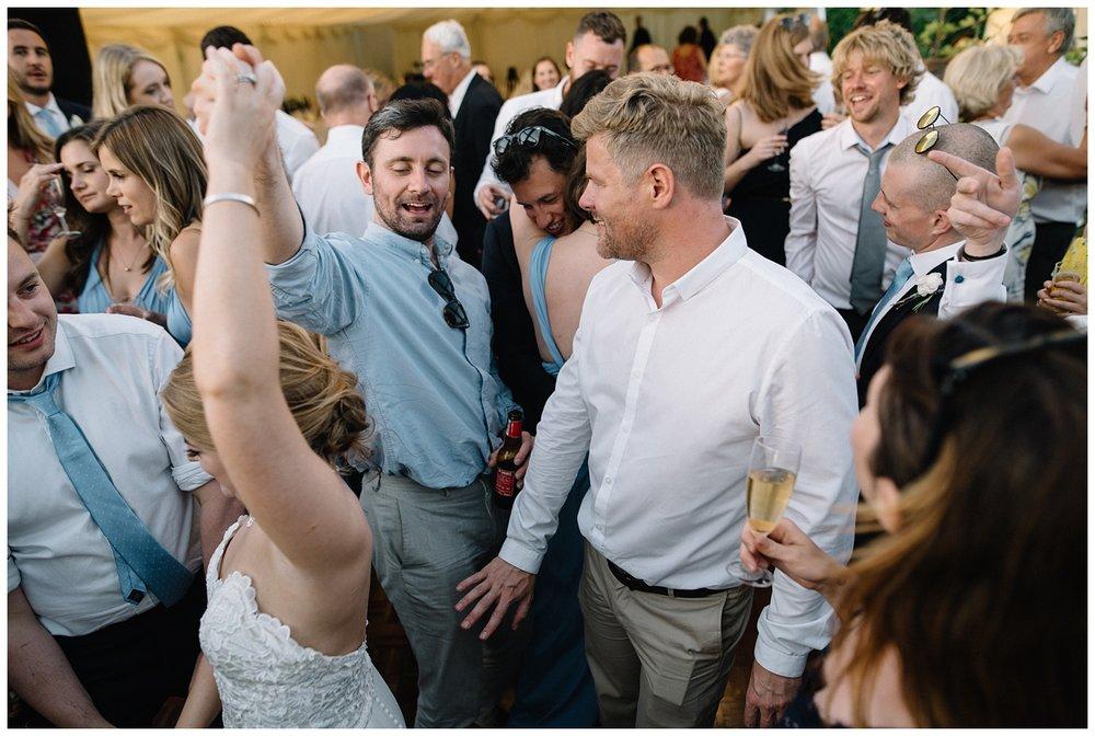Jamie and Chloe Northamptonshire Wedding Photographer-115.jpg