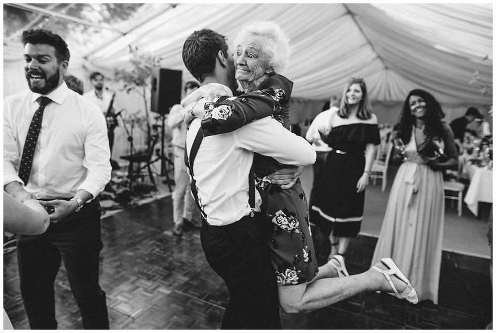 Jamie and Chloe Northamptonshire Wedding Photographer-118.jpg