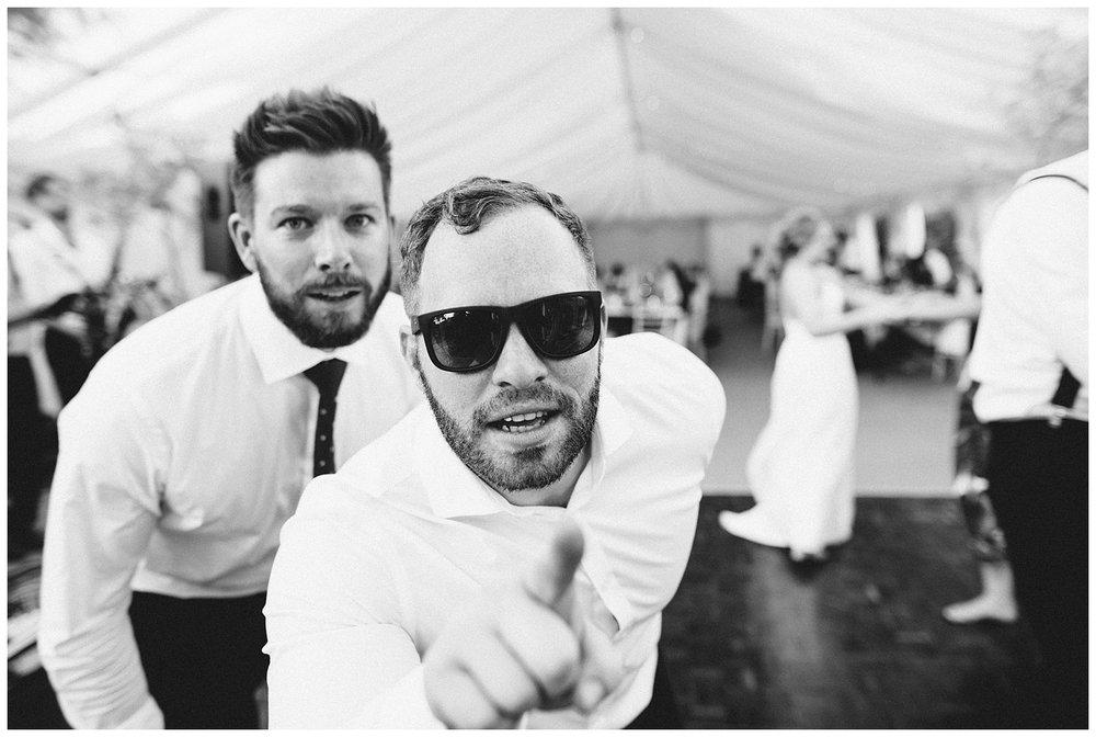 Jamie and Chloe Northamptonshire Wedding Photographer-121.jpg