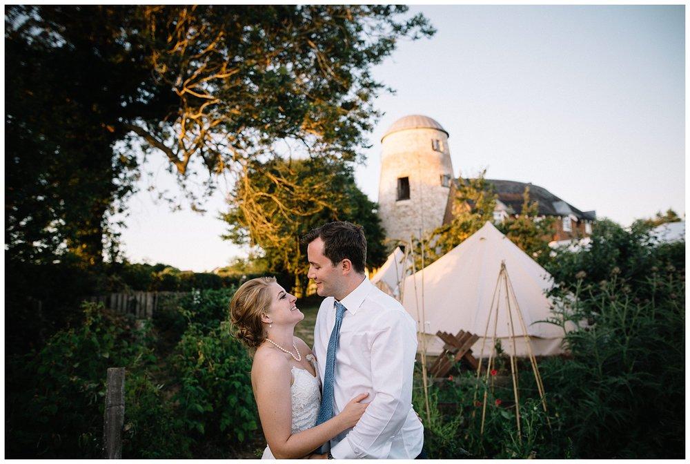 Jamie and Chloe Northamptonshire Wedding Photographer-126.jpg