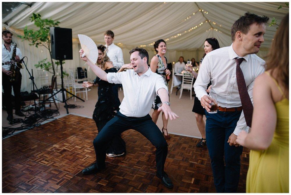 Jamie and Chloe Northamptonshire Wedding Photographer-129.jpg
