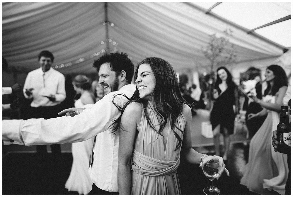 Jamie and Chloe Northamptonshire Wedding Photographer-132.jpg