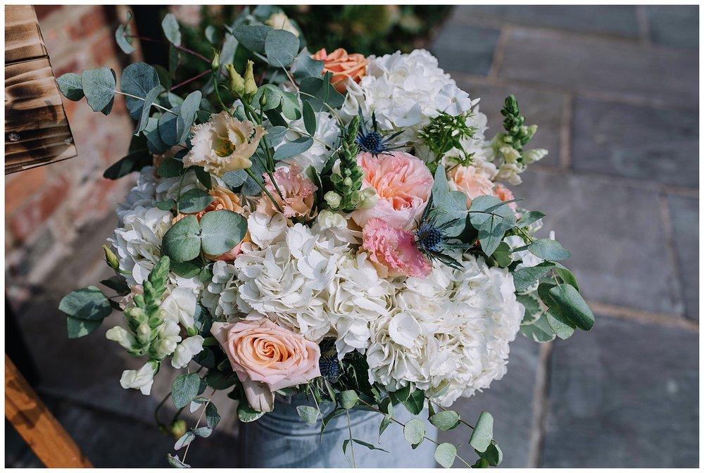 Dodmoor House Wedding Photographer-3.jpg