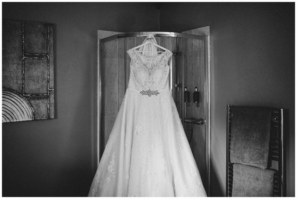 Dodmoor House Wedding Photographer-10.jpg