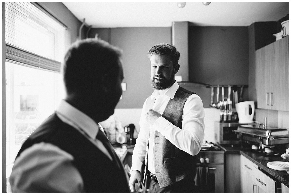 Dodmoor House Wedding Photographer-16.jpg