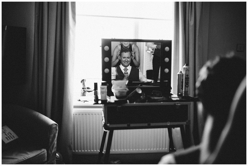 Dodmoor House Wedding Photographer-17.jpg