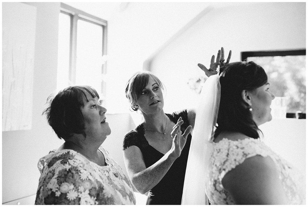 Dodmoor House Wedding Photographer-26.jpg