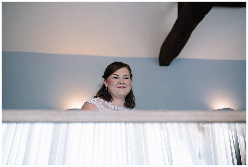 Dodmoor House Wedding Photographer-38.jpg