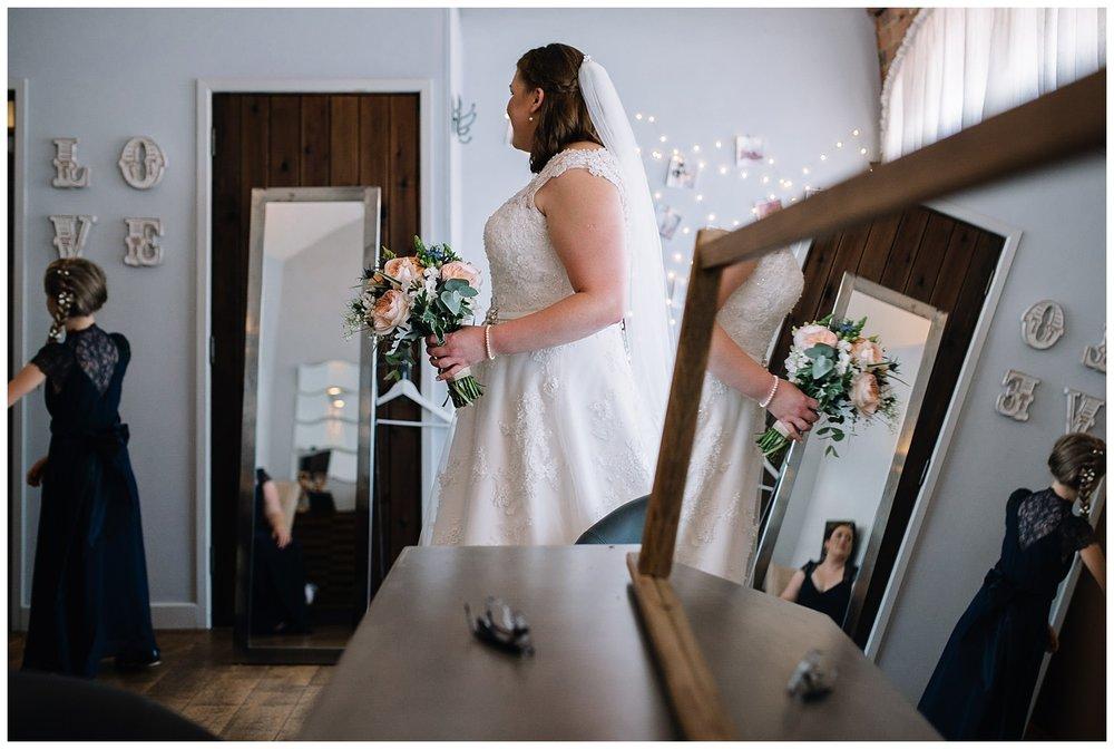 Dodmoor House Wedding Photographer-40.jpg