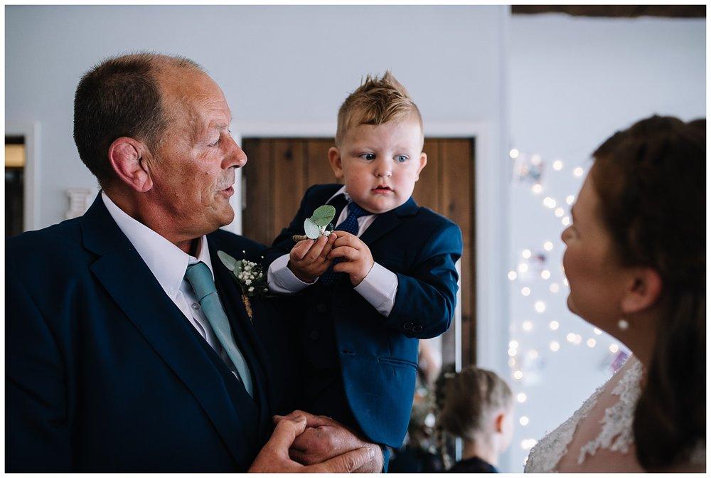 Dodmoor House Wedding Photographer-41.jpg
