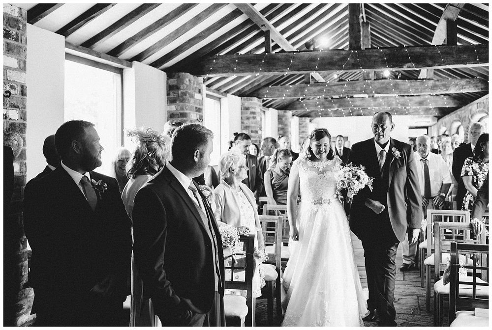 Dodmoor House Wedding Photographer-45.jpg