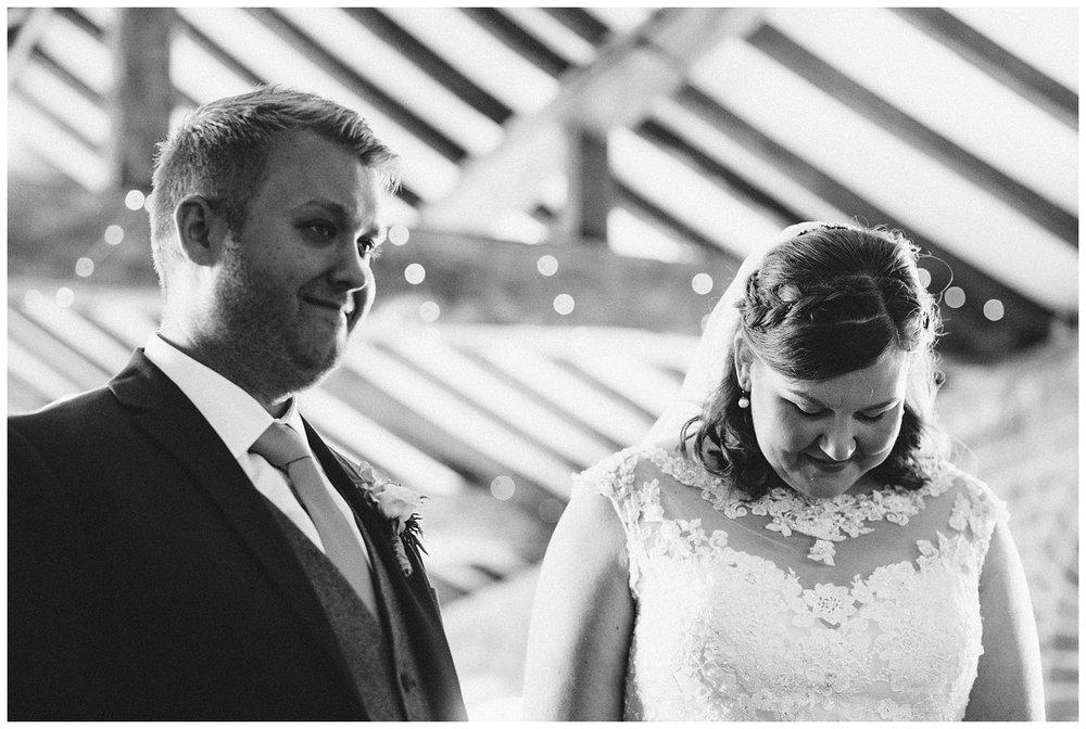 Dodmoor House Wedding Photographer-46.jpg