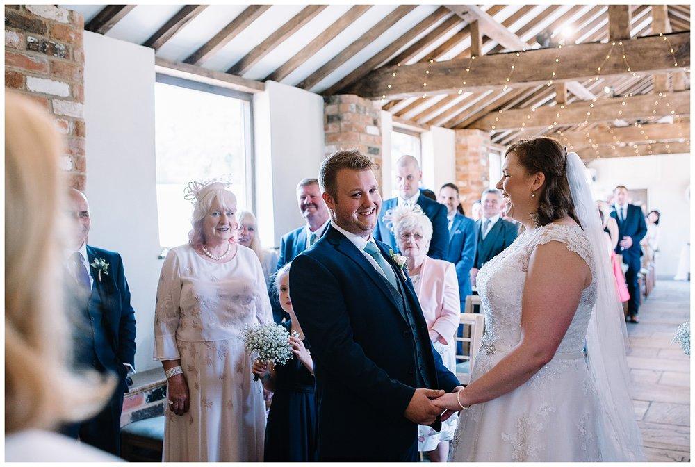 Dodmoor House Wedding Photographer-49.jpg