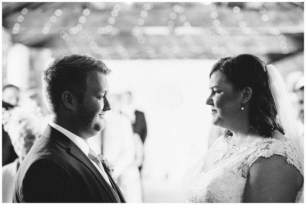 Dodmoor House Wedding Photographer-51.jpg