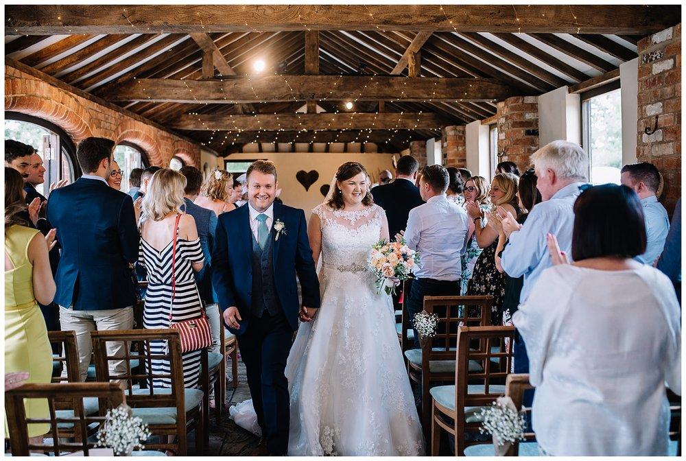 Dodmoor House Wedding Photographer-59.jpg