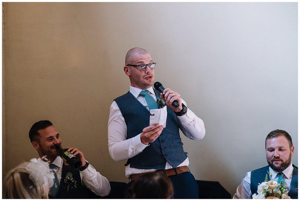 Dodmoor House Wedding Photographer-70.jpg