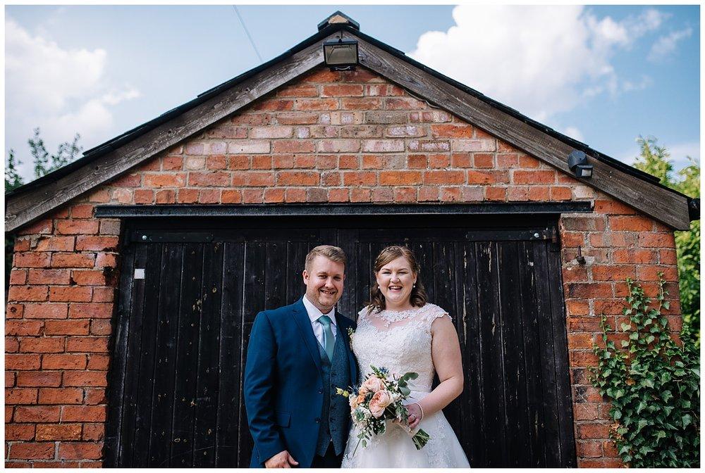 Dodmoor House Wedding Photographer-72.jpg