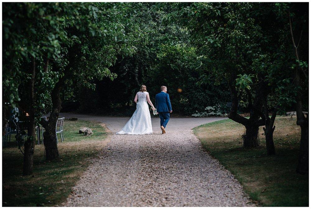 Dodmoor House Wedding Photographer-90.jpg