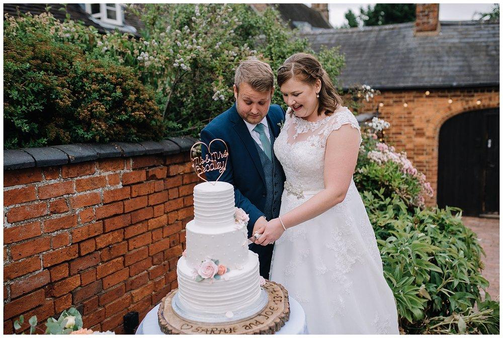 Dodmoor House Wedding Photographer-91.jpg