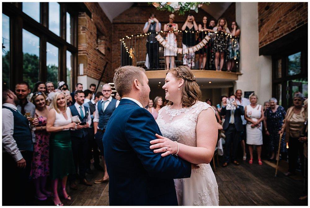 Dodmoor House Wedding Photographer-93.jpg